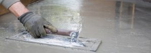 Concrete Pumping Process